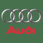 Audi_Mesa de trabajo 1