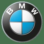 BMW_Mesa de trabajo 1