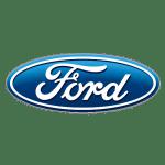 Ford_Mesa de trabajo 1