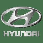 Hyundai_Mesa de trabajo 1