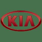 Kia_Mesa de trabajo 1