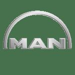 Man_Mesa de trabajo 1