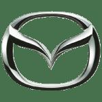 Mazda_Mesa de trabajo 1