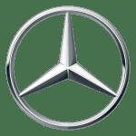 Mercedes Benz_Mesa de trabajo 1