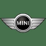 Mini_Mesa de trabajo 1