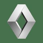 Renault_Mesa de trabajo 1