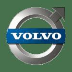 Volvo_Mesa de trabajo 1